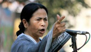 Bhangor unrest: How CPM is trying to give Mamata a taste of her own medicine