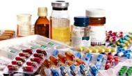 आम लोगों को बड़ी राहत, सस्ती होंगी कैंसर और दिल की बीमारियों की दवा
