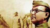 Prime Minister Modi pays homage to Netaji Subhash Chandra Bose on his 120th birth anniversary