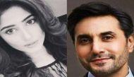 Pakistan actors Adnan Siddiqui, Sajal Aly get visas to complete B'wood film