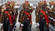 Delhi: Full dress rehearsal of Republic Day Parade to be held today