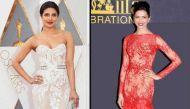 Unfair to compare Priyanka Chopra with me: Deepika Padukone