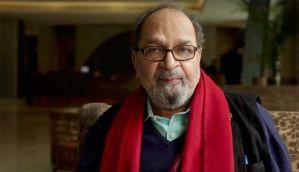 We should have moved from British Raj to Hindu Raj: Saeed Naqvi