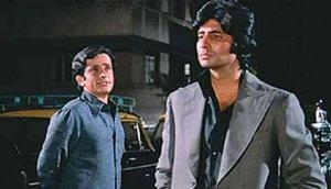 Hindi Divas: Top 10 dialogues which taught Hindi to Bollywood audience