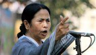 भंगोर कांड: ममता पर उन्हीं का नुस्खा आज़मा रही सीपीएम