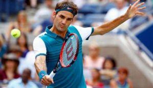 Australian Open: Roger Federer eases past Mischa Zverev, will face Stan Wawrinka in semis