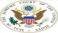 US Supreme Court declines to hear case challenging ban on polygamy