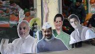 मालवा क्षेत्र में अंतिम दौर का चुनाव प्रचार आप के पक्ष में भारी समर्थन का संकेत दे रहा है