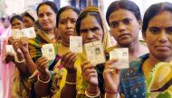 Boost for Mamata: EC awards 3 Bengal districts for ensuring efficient assembly polls
