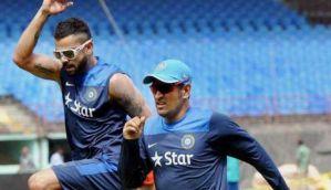 भारत Vs इंग्लैंड: रिपब्लिक डे पर टी-20 की टक्कर के लिए तैयार ग्रीन पार्क