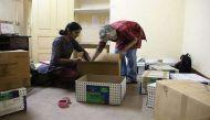 आईजी कल्लूरी को चुभती हैं बस्तर में काम करने वाली औरतें