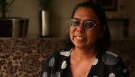 India, don't spend on guns, spend on your girls: Ruchira Gupta