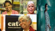 महिलाओं से मात खाती, महिलाओं पर कहर ढा रही छत्तीसगढ़ सरकार