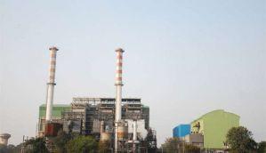 एनजीटी ने दिल्ली के वेस्ट टू एनर्जी प्लांट को ग़ैरकानूनी क़रार दिया