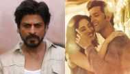 Box-Office: Raees opens with a good response; Kaabil is average