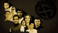 उत्तर प्रदेश: विरासत के रखवाले पांच बेटे और पांच बेटियां