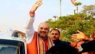 यूपी चुनाव: 28 जनवरी को अमित शाह जारी करेंगे BJP का घोषणापत्र