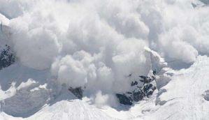 जम्मू-कश्मीर: गुरेज सेक्टर में हिमस्खलन से 10 जवानों की मौत