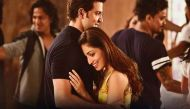 Kaabil Box Office: The Hrithik Roshan film off to a decent start on its opening day