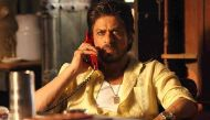 Pakistan to allow screening of Indian films