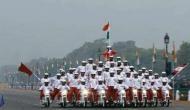 Republic Day 2021: जानिए क्या है 'गणतंत्र' का मतलब, 26 जनवरी को ही क्यों मनाते हैं हर साल