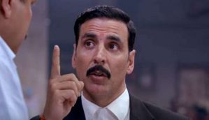 Akshay Kumar: I used to laugh when people said I cut my co-stars role!