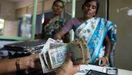 बुनियादी आय की नीति पर कुछ चुभने वाले बुनियादी सवाल