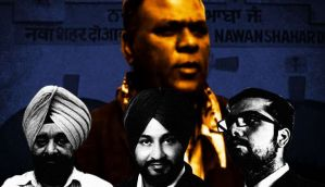 A family feud, NRIs & a dark horse: Punjab's Nawanshahr a seat to watch out for