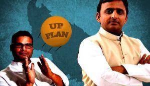 यूपी: सपा-कांग्रेस गठबंधन बेशक़ मगर साथ-साथ चुनाव प्रचार की संभावनाएं बहुत कम