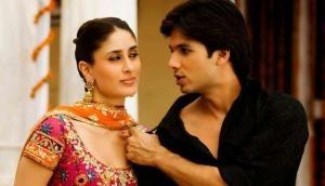 10 years of Jab We Met: Anshuman opens up about Shahid-Kareena's controversial break-up