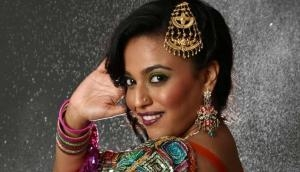 Swara Bhaskar criticises censor board for making things difficult for film makers