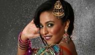 Review of Reviews: संवेदनशील मुद्दे पर करारी चोट करती है स्वरा की 'अनारकली आॅफ आरा'