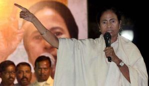 Discontent & protests simmer in Bhangor as protestors ask Mamata for speedy justice, assurance