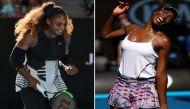 ऑस्ट्रेलियन ओपन: विलियम्स बहनों के बीच खिताबी मुकाबला, सेरेना की 23वें ग्रैंड स्लैम पर नजर