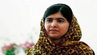 अमेरिकी राष्ट्रपति ट्रंप के आदेश से दुखी मलाला बोलीं, मेरा दिल टूट गया...