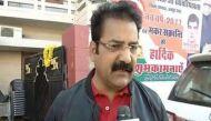 Congress leader backs Rajput Karni Sena, says Bhansali cannot hurt sentiments of people