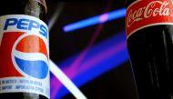 तमिलनाडु में पेप्सी-कोका कोला पर प्रतिबंध, कंपनियां जुटीं समाधान खोजने में