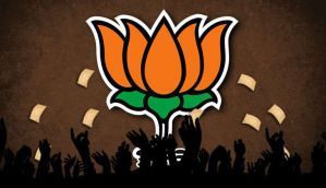 UP polls: Dissent in BJP as 'loyal' partymen oppose tickets to turncoats