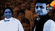 सपा-बसपा की मुस्लिम राजनीति में बड़ा बदलाव , किसका भला और किसका नुकसान