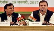 जिसने अखिलेश को हराया यूपी का चुनाव उसी के सहारे राहुल गांधी जीतना चाहते हैं 2019 लोकसभा चुनाव