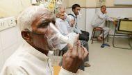 क्या सरकार टीबी मरीज़ों को सस्ती दवा मुहैया करवा सकती है?