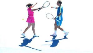 Australian Open: Second seeded Sania Mirza-Ivan Dodig fail to lift trophy