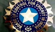 CSK hails BCCI's efforts for making IPL possible 'against all odds'