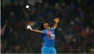 श्रीलंका के ख़िलाफ मैन ऑफ द सिरीज बुमराह को ICC रैंकिंग में ज़बरदस्त फायदा