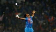 न्यूजीलैंड को सिरीज जीतने के लिए 6 गेंदो में 19 रन
