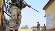 बस्तर की राह पर गढ़चिरौली, आदिवासी लड़कियों के साथ सुरक्षाबलों ने किया बलात्कार