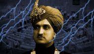 महाराजा हरि सिंह: तानाशाह या लोकप्रिय राजा के विवाद में फंसी सरकारी छुट्टी?
