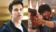 Raees vs Kaabil: The clash between Shah Rukh Khan and Hrithik Roshan should never have happened!