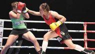 बॉक्सर सरिता देवी ने  प्रोफेशनल बॉक्सिंग करियर का जीत से किया आगाज