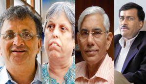 सुप्रीम कोर्ट ने पूर्व CAG विनोद राय की अध्यक्षता में BCCI के चार प्रशासक किए नियुक्त